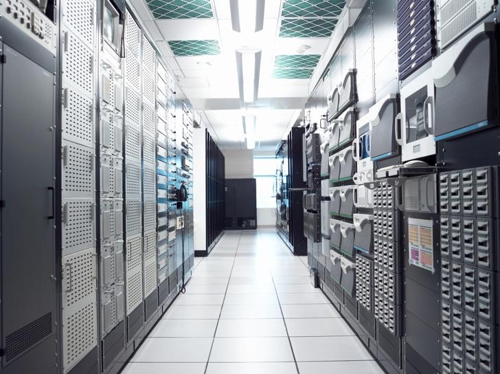 datacenter@2x